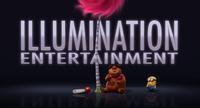 Illumination entertainment the lorax