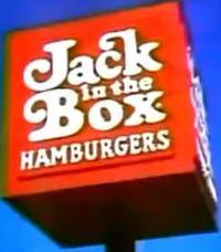 Jackinthebox1976logo