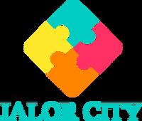 Jalor City 2018