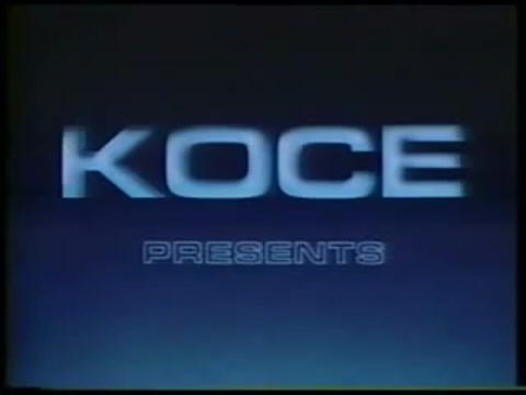 File:KOCE logo.jpg