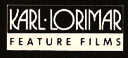Karl-Lorimar Feature Films