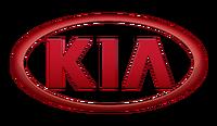 Kia 2