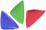 LNK tv logo 2010