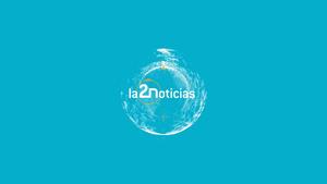 La 2 Noticias (2018)