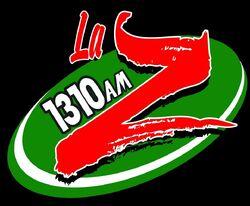 La Z 1310 AM WDTW