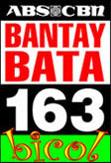 Logo-bicol 163
