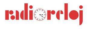Logo-emisora-radio-reloj