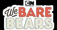 LogoWBBebesKids