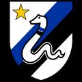 Logo biscione