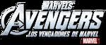 Los-Vengadores-Netflix
