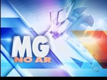 MG No Ar 2007