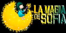 Magia sofia logo