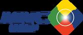 Mncgroup