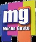 Mucho Gusto (2013)