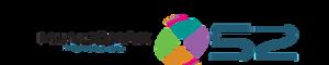 Mundomax 52 logo