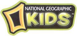 NAT GEO KIDS 2010