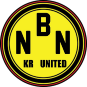 NBN Kanthararom United 2018