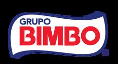 ORGANIZACION GRUPO BIMBO-01