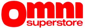 Omni Superstore