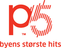 P5 Norway logo
