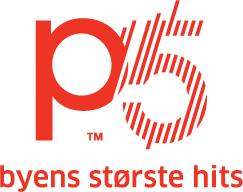 File:P5 Norway logo.png