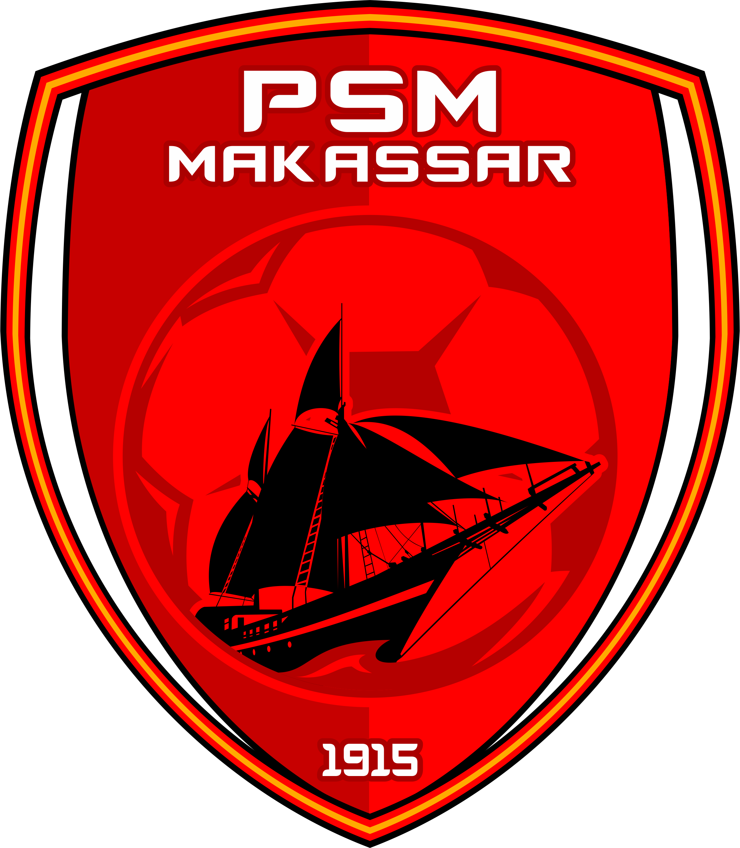 Psm Makassar New