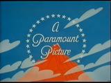 Paramount 1957-1966.PNG