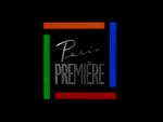 ParisPremière1986 3D