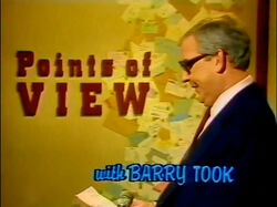 PointsofView1981