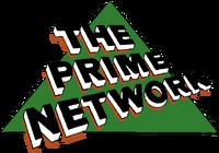 Prime Network 1985-1988