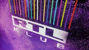 RTL Klub 20th anniversary party, October 2017