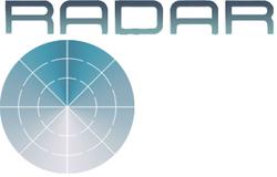 Radar Praça (2017)