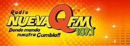 Radio-nueva-q-fm-en-vivo