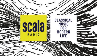 SCALA RADIO (2019)
