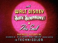 SS 1937 Closing Title
