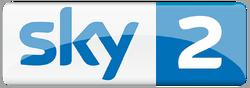 Sky 2 logo 2016
