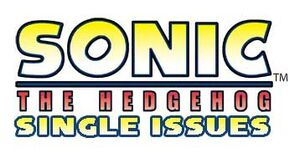 Sonic-collector-covers-6
