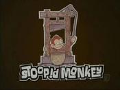 Stoopidmonkey2005 14