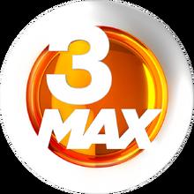 TV3-max