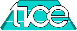 TVES 10 1982