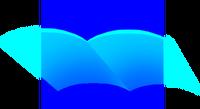 TVE Brasil logo 1996