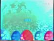 TVP1 Wielkanoc 2005-2007