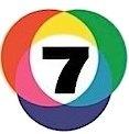 TVW7 1975-77