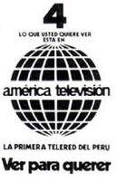 TV 1986 2