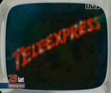 Teleexpress 1994
