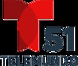 Telemundo 51 2018