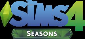 TheSims4SeasonsLogo
