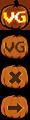 Thr icons