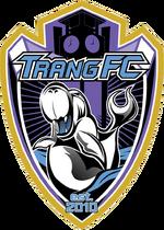 Trang FC 2012