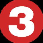 Tv3-jnew